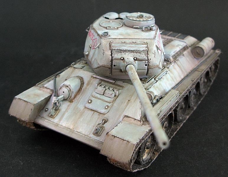 t-34_16