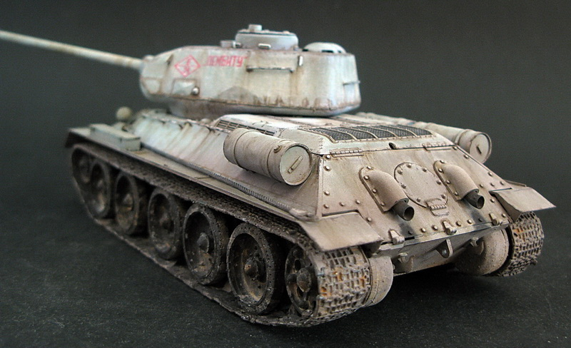 t-34_18