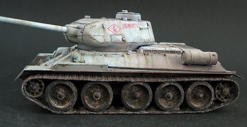 t-34_19