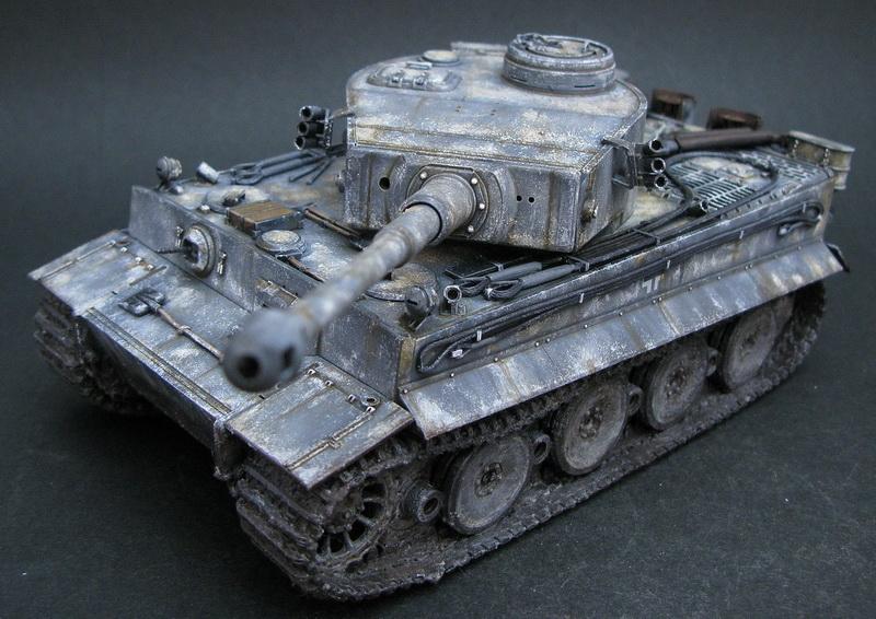 tiger-1_01