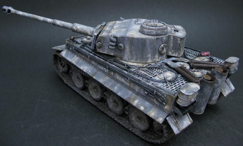tiger-1_03