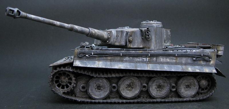 tiger-1_04