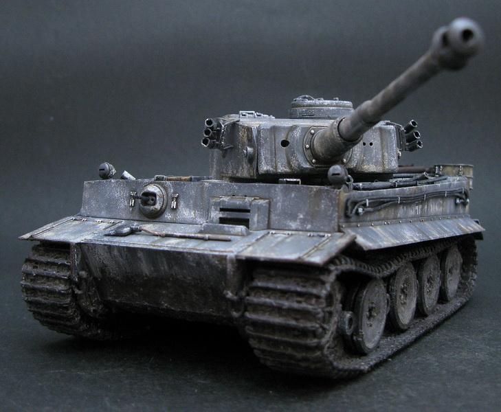 tiger-1_06
