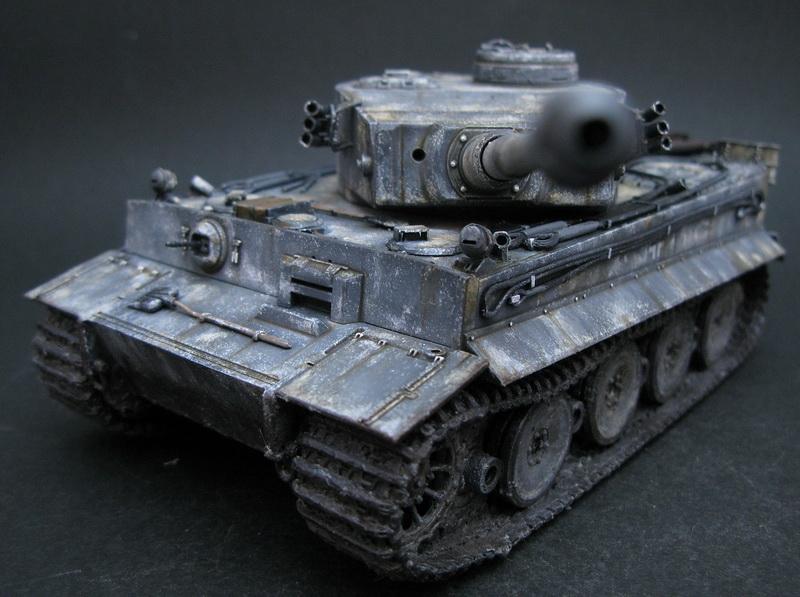 tiger-1_08