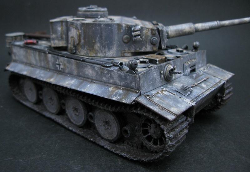 tiger-1_09