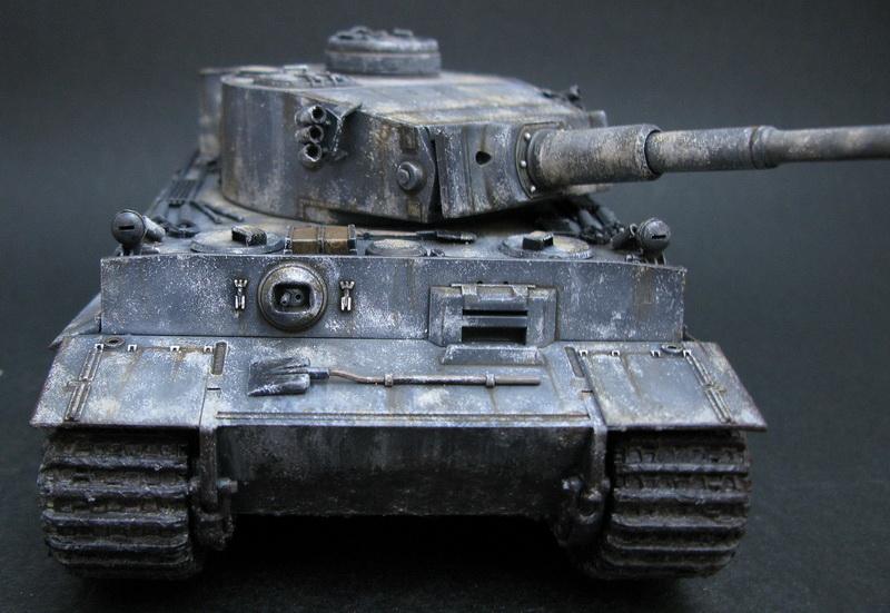 tiger-1_10