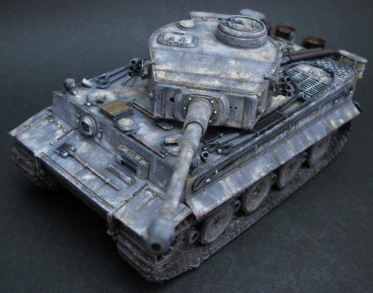tiger-1_11