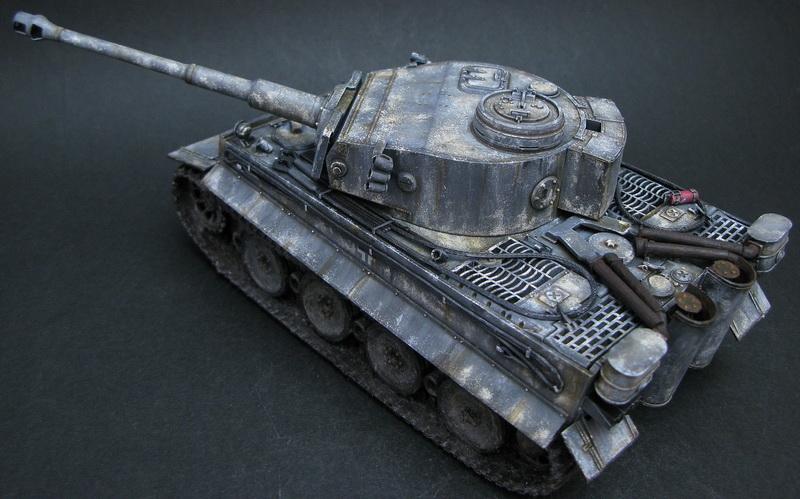 tiger-1_12