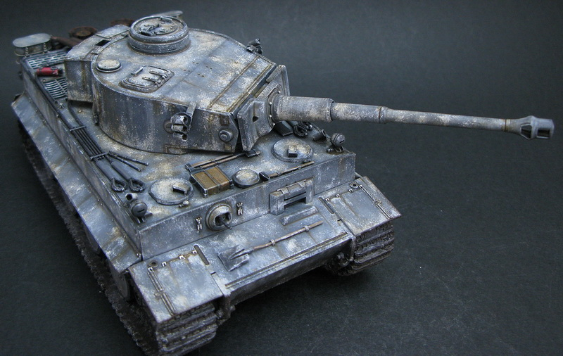 tiger-1_14