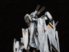 VF-25S_06