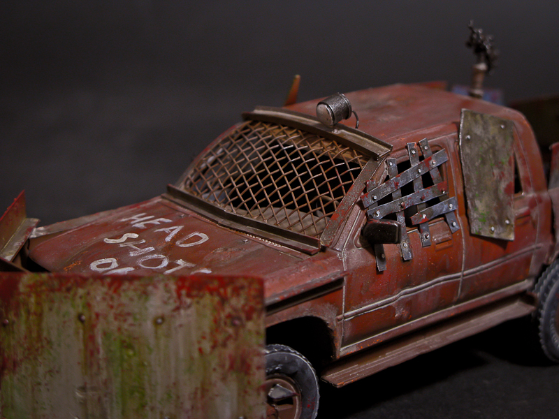 zombie_pickup_10