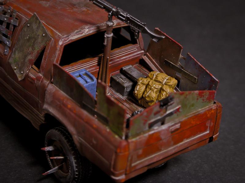 zombie_pickup_16